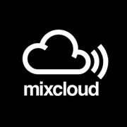 Nick Hook on Mixcloud