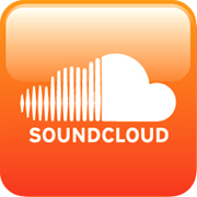 Nick Hook on Soundcloud