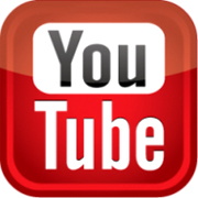 Go to Nick Hook YouTube channel